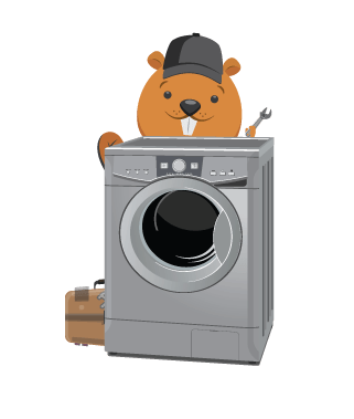 Washer Repair 1